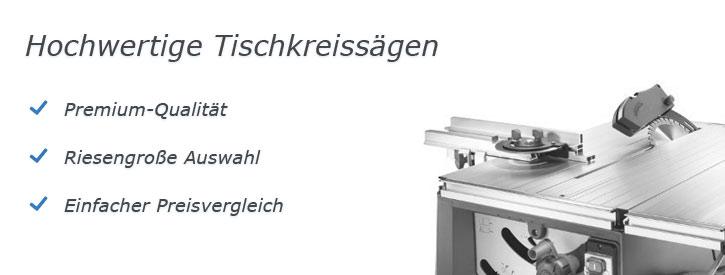 tischkreiss ge hier bestellen tischkreiss gen g nstig online kaufen. Black Bedroom Furniture Sets. Home Design Ideas